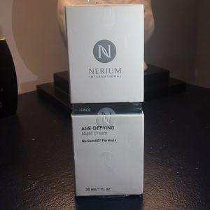 Nerium Night Cream